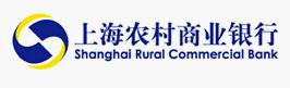 亚上海农村商业银行(Shanghai Rural Commercial Bank)