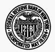 纽约联邦储备银行(Federal Reserve Bank of New York,简称FRBNY)