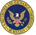 美国证券交易委员会(Securities & Exchange Commission ,SEC)