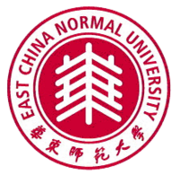 华东师范大学(East China Normal University)