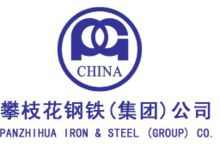 攀枝花钢铁集团(Panzhihua Steel Group Co.,Ltd.)
